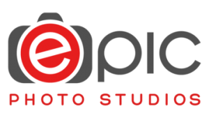 ePic-photo-studio-hero-place-300x169
