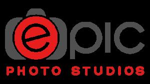 Epic Photo Studios